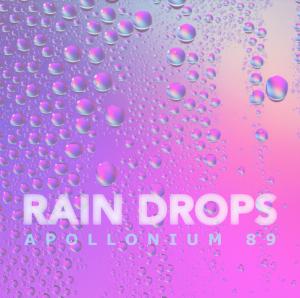 Aopllonium 89